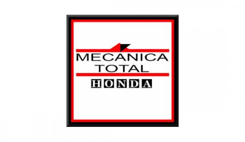 Mecanica Total - Honda