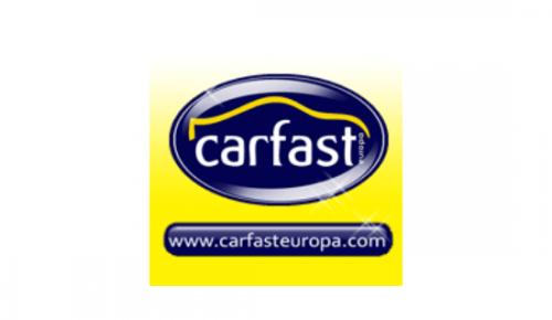 Carfast Europa