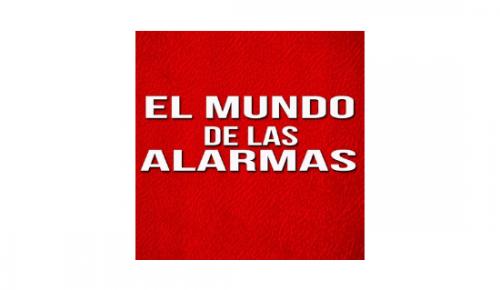 EL Mundo de las Alarmas