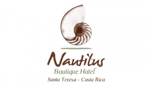 Nautilus Boutique Hotel
