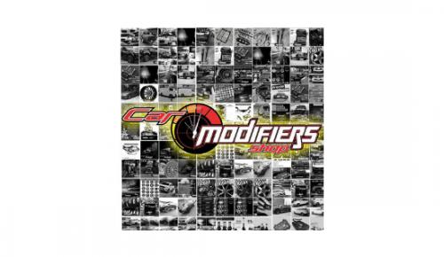 Car Modifiers Shop