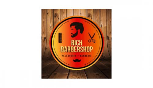 Rich Barber Shop Escazú