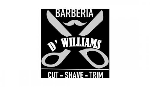Barbería DWilliams