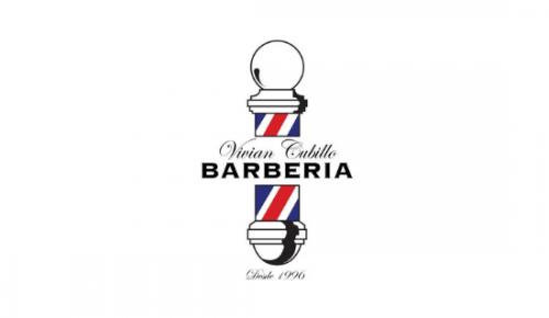 VC BARBERIA