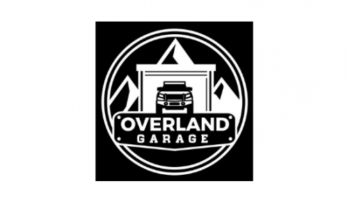 Overland Garage Costa Rica