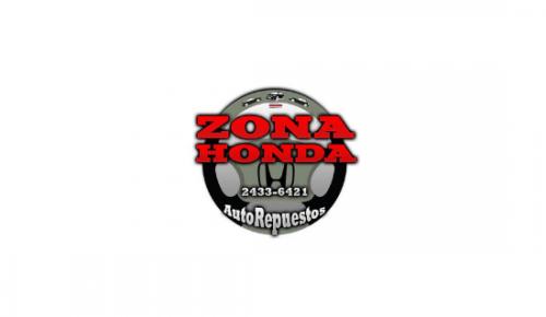Zona Honda