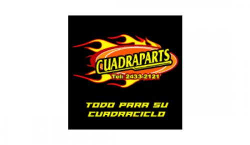 Cuadraparts