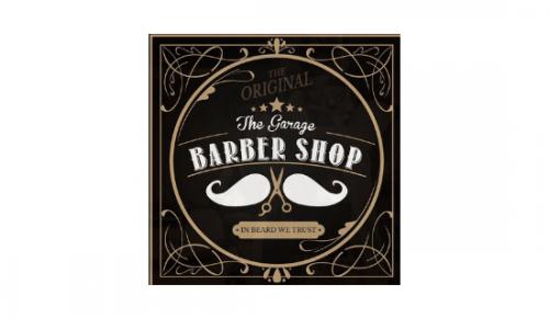 The Garage Barber Shop