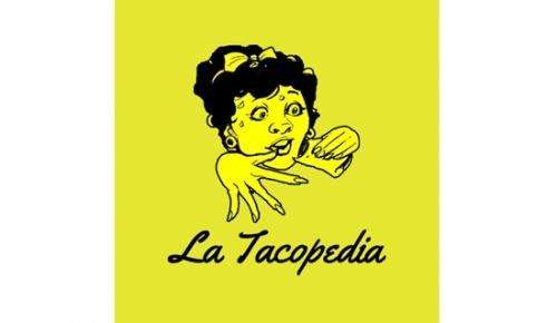La Tacopedia