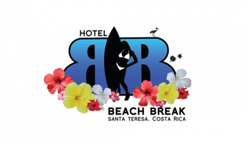 Surfhotel Beach Break