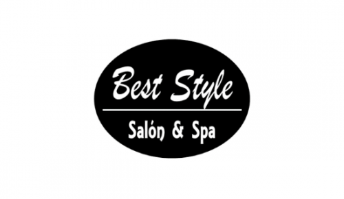 Best Style Salon & Spa