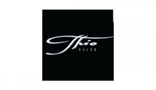 Thio Salon