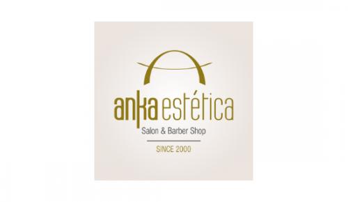 Anka Estética