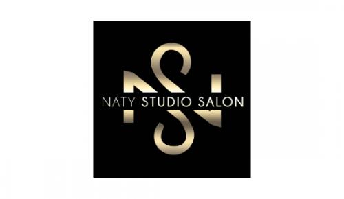 Naty Studio Salon