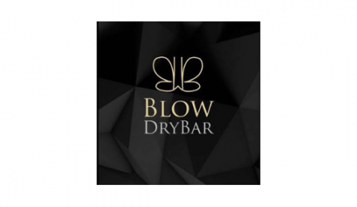 Blow Dry Bar CR