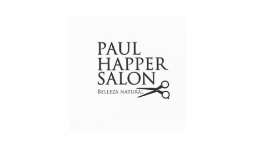 Paul Happer Salon