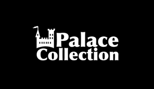 Vianney Palace Collection