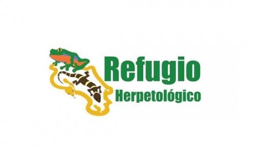 Refugio Herpetologico de Costa