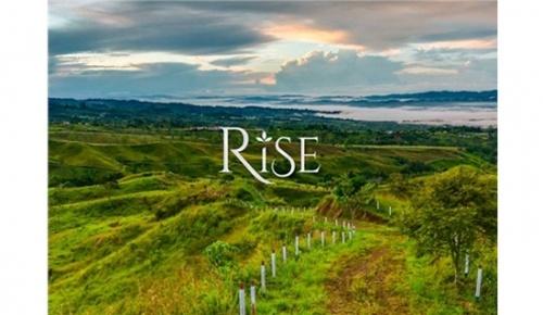 Rise Costa Rica