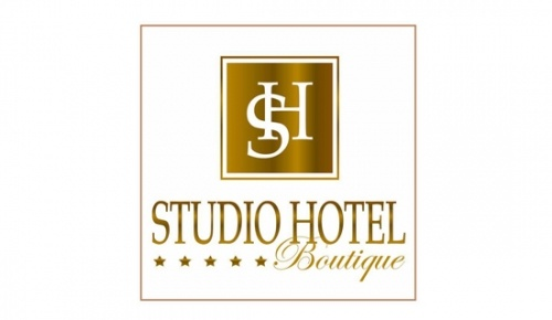 Costa Rica Studio Hotel