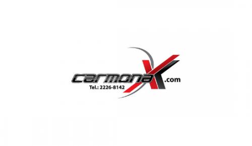 Carmona Motor Pitsterpro Cobra