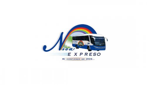 Transportes Nica Expreso