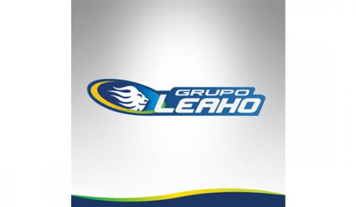 Leaho Industrial Refrigeration