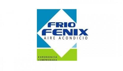Frio Fenix