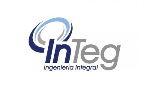 Integ Costa Rica