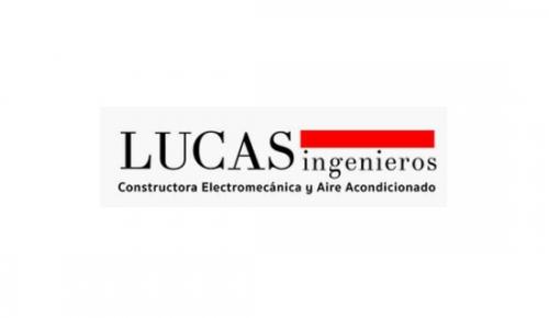 Lucas Ingenieros