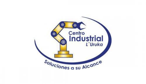 Centro Industrial La Uruca