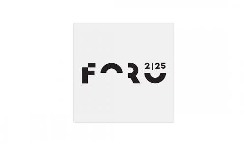 FORO 2-25