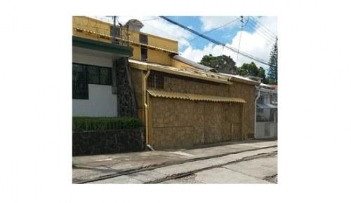 Mini Apartments Barrio Escalan