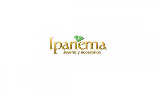 Ipanema Joyeria