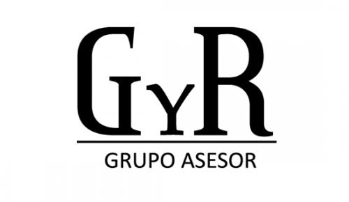 GyR Grupo Asesor