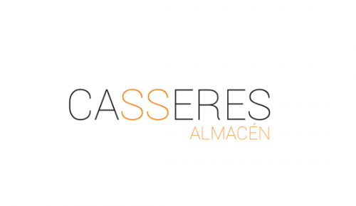 Almacen Casseres Ltda