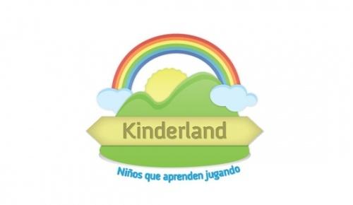 Centro Infantil Kinderland
