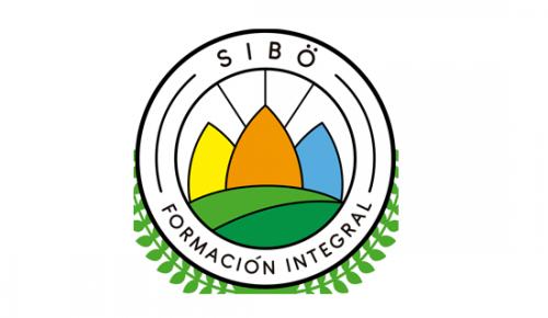 Sibö Formacion Integral