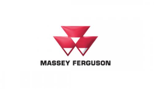 Repuestos Massey Ferguson Cost