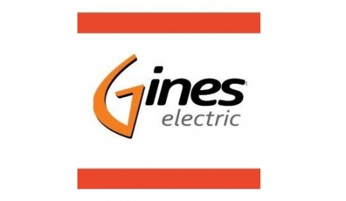 Gines Electric