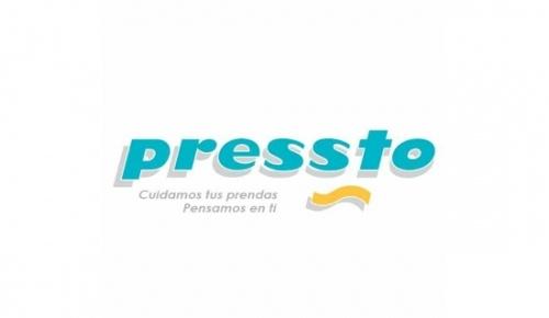 Pressto Costa Rica