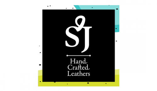 S&J Leathers