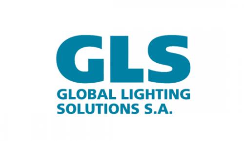 Global Lighting Solutions