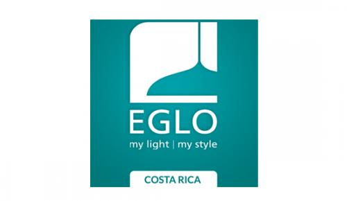 EGLO Costa Rica