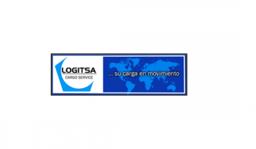 Logitsa Cargo Service