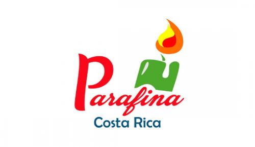 Parafina Costa Rica
