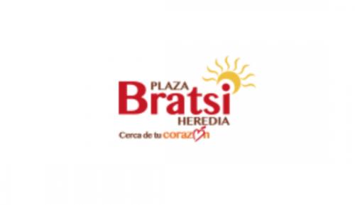 Plaza Bratsi