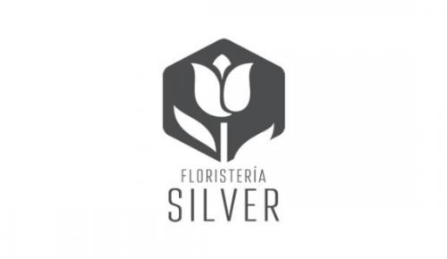 Florísteria SILVER