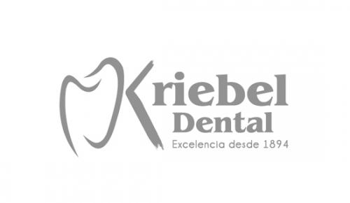 Kriebel Dental