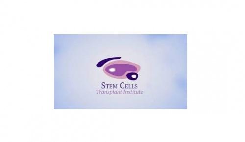 Stem Cells Transplant Institut